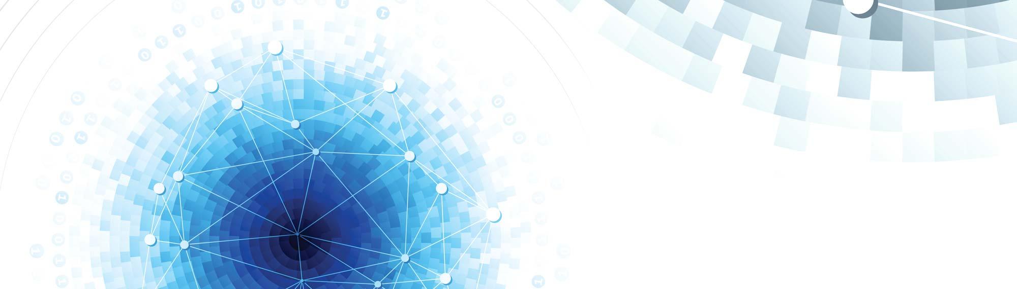 Správa sítě – Outsourcing IT
