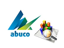 Online Marketing Abuco