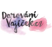 Darovanivajicek.cz