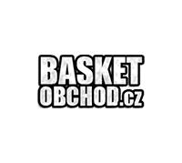 Basketobchod.cz