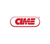 Cime.cz