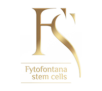 Fytofontana stem cells