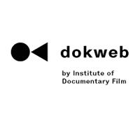 Institut dokumentárního filmu (IDF)