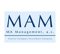 MA Management