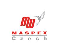 Maspex / Relax.cz