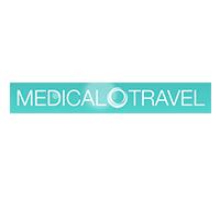 Medicaltravelczech.com