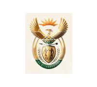 Velvyslanectví Jihoafrické republiky