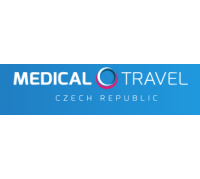 Medical Travel Czech Republic