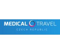 Medical Travel Czech Republic