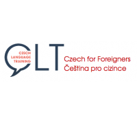 Czech Language Training