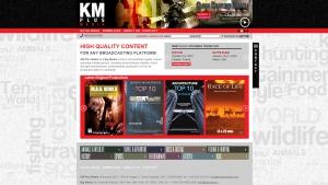 KMPlusMedia.com