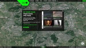 mystreetfilms.cz